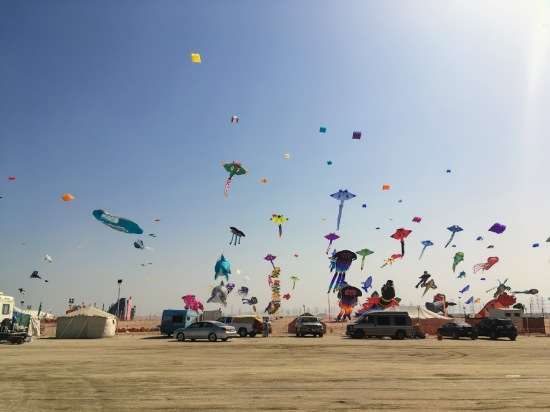 kites17